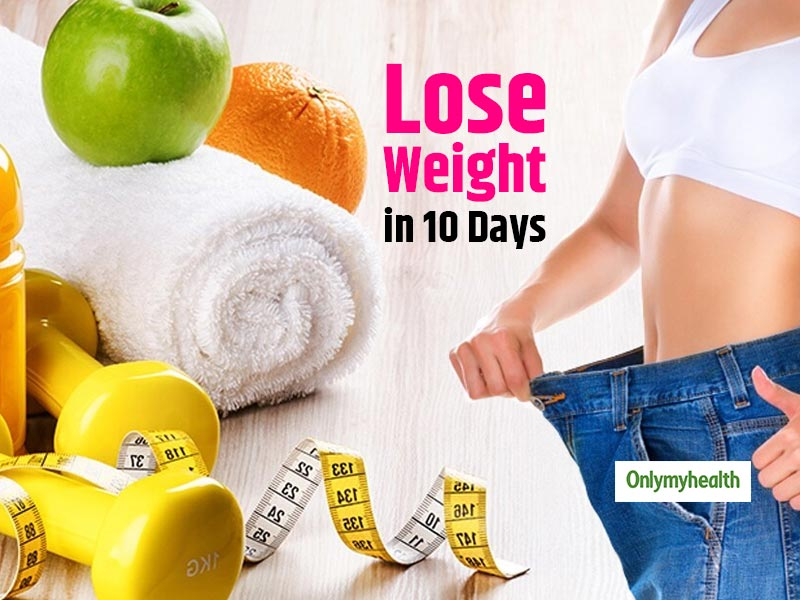 What Are Weight Loss For Online