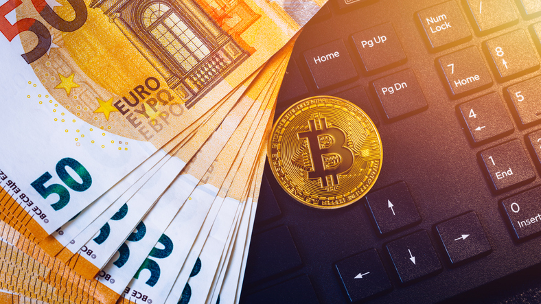 Learn To Invest In Bitcoin In World Like Knowledgeable